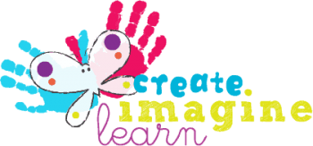 Create Imagine Learn Kiama